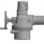 Động cơ Auma model SQ/SQR 5.2 – SQ/SQR 14.23