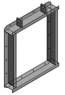 Van cửa lật PCL_Q_F_X_604