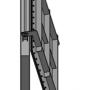 Van cửa lật PCL_Q_F_X_1503