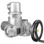 Động cơ Auma model SAEx/SAERx2
