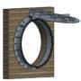 Van cửa lật PCL_O_F_X_800