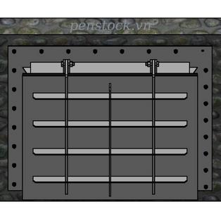 Van cửa lật PCL_Q_F_X_1402