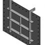 Van cửa lật PCL_Q_I_X_1004
