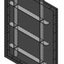 Van cửa lật PCL_Q_F_X_804