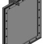 Van cửa lật PCL_Q_F_X_602