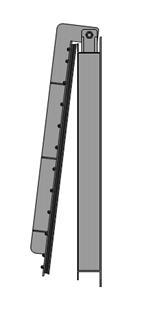 Van ngăn triều WxH: 1200×1000
