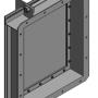 Van cửa lật PCL_Q_F_X_805