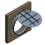 Van cửa lật PCL_O_F_X_1200