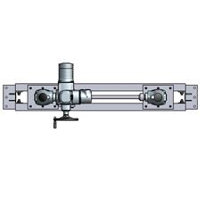 Máy nâng hạ van cửa phai auma model PEN-AP23