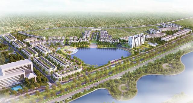 phoi-canh-bach-viet-lake-garden-bac-giang