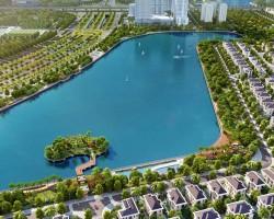 Vinhomes Green Bay Hà Nội