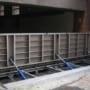 Cửa chống ngập tự động Model PEN_TKL0