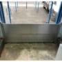 Cửa chống ngập tháo lắp bằng tay Model PEN_CNT0