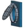 Van cửa lật PCL_O_F_X_1002