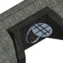 Van cửa lật PCL_O_F_X_1300