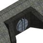 Van cửa lật PCL_O_F_X_1302